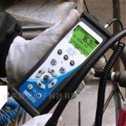 美国KM SDT200多功能型超声波检测仪SDT200
