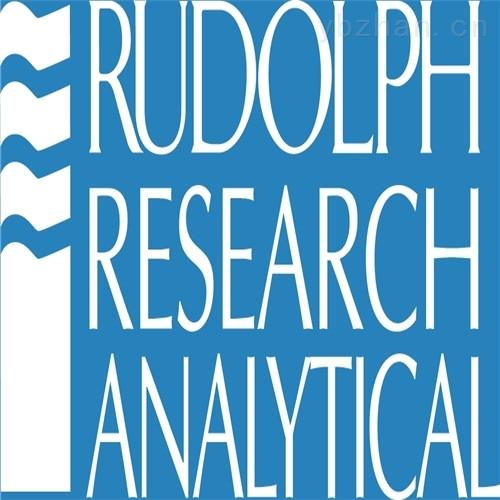美国 Rudolph高精度旋光仪
