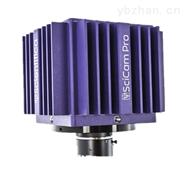 英國SCIENTIFICA 相機SciCam Pro