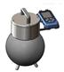 XH-3028中子劑量當量率儀