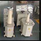 泰宜生产静电驻极设备