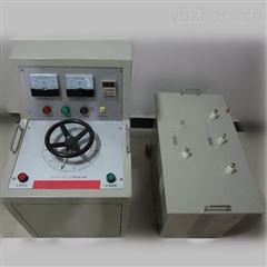 三倍频感应耐压试验装置厂家供应