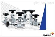 韓國UNI-LOK卡套針閥