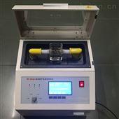 DY绝缘油介电强度测试仪