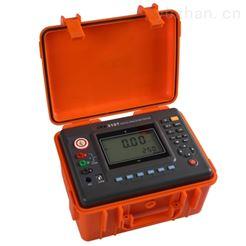 VICTOR 3127高压绝缘电阻测试仪-10KV兆欧表