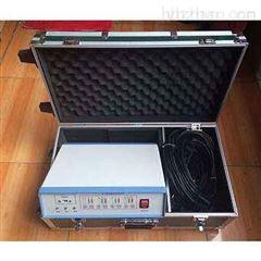 高效率变压器绕组变形测试仪