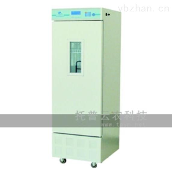 生化恒溫培養箱(SPX)生化培養箱