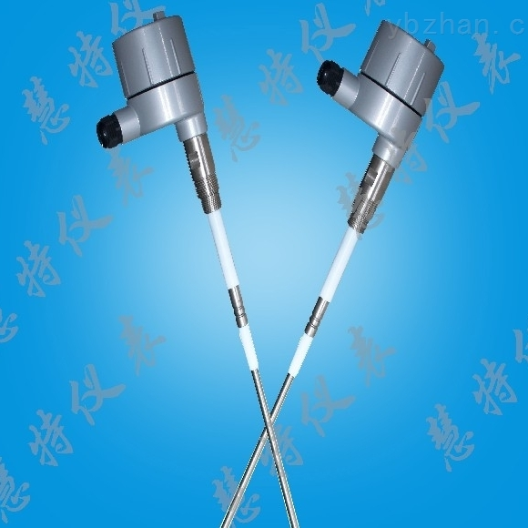 L2000C射频导纳料位计
