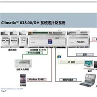 西门子点扩展模块POL925.00/STD供上海