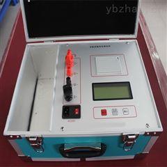 厂家供应智能回路电阻测试仪