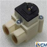 广州代理迪格漫莎品牌937微型流量传感器
