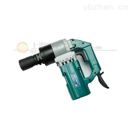 100牛米电动扭剪扳手,扭剪型电动扳手多少钱