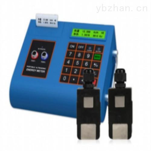 TDS-广东带打印碱性水超声波流量计