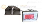 便携式电子扭矩测试仪SGAJN-30(3-30N.m)