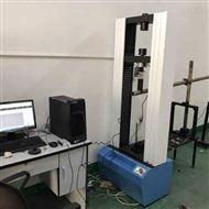 TY20KN安全工具力学性能试验机江苏供应