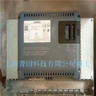 西门子触摸屏6AV2124-1GC01-0AX0
