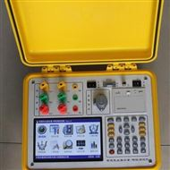 有源变压器容量特性测试仪厂家规格