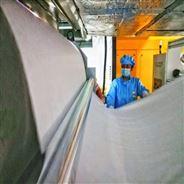 熔噴布透光率檢測-GB/T2410