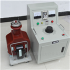 熔喷布静电发生器驻极装置