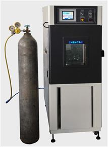 ZT-CTH-150A硫化氢腐蚀试验箱