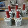 50KVA/100KV無紡布靜電發生器