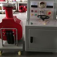 江苏省干式高压试验变压器厂家报价