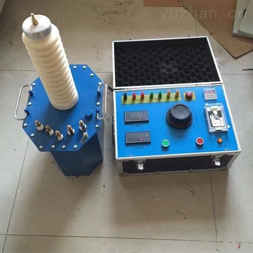 无纺布静电发生器原装正品