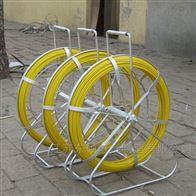100m电缆引线器-电力五级资质施工工具