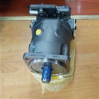 力士乐泵现货A10VS0140DRS/32R-VPB22U99