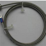 压簧热电偶类型