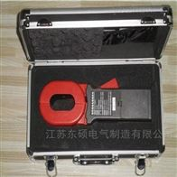 电力五级资质- 1000V数字接地电阻测试仪