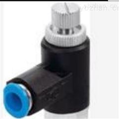 DPZ-20-80-P-AFESTO单向节流阀应用,DPZ-20-80-P-A