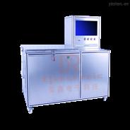 燃氣掛壁爐綜合測試系統智能設備特惠直供