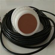 分體式超聲波液位計使用說明