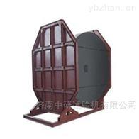 卧式机型排水管内部压力试验机