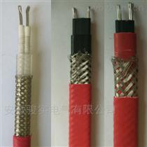 ZRDXW-PF/25-220V电伴热带