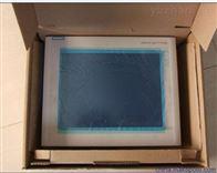 西门子MP370-15横屏/竖屏维修