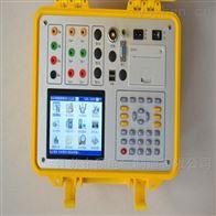 新型氧化锌避雷器测试仪电力承试三级设备