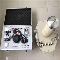 静电发生器装置厂家直销
