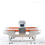 紫薯-地瓜干自动金属检测机