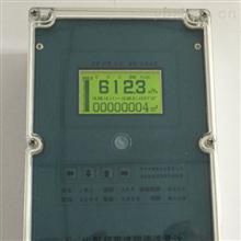 WL-1A1超声波明渠流量计型号