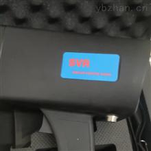 TD-SVR雷达电波流速仪参数说明