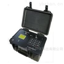 路博供应FD-216测氡仪