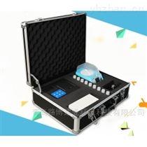 路博LB-308B便携式COD氨氮总磷测定仪
