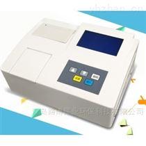 路博LB-308型COD氨氮总磷测定仪