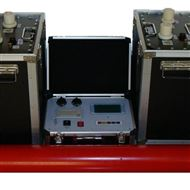 江苏省超低频高压发生器供应商