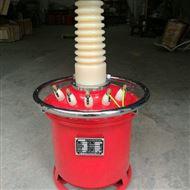 江苏省充气式试验变压器供应商
