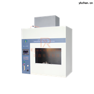 廣州榮鑫供應水平垂直燃燒試驗儀自動化設備
