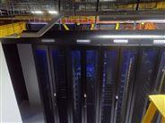 数据机房建造后期IDC改造搬迁工程