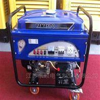 电力五级资质施工工具-柴油发电机
